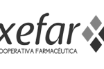 logofarmaceutica05
